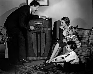 [Image: radio.jpg]